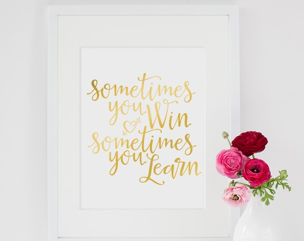 sometimes-Gold